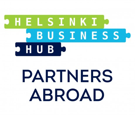 HBH PARTNERS ABROAD