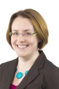Niina Kuusanniemi-Abbotts