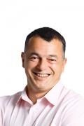 Olivier Bonfils