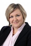 Maria Hartikainen