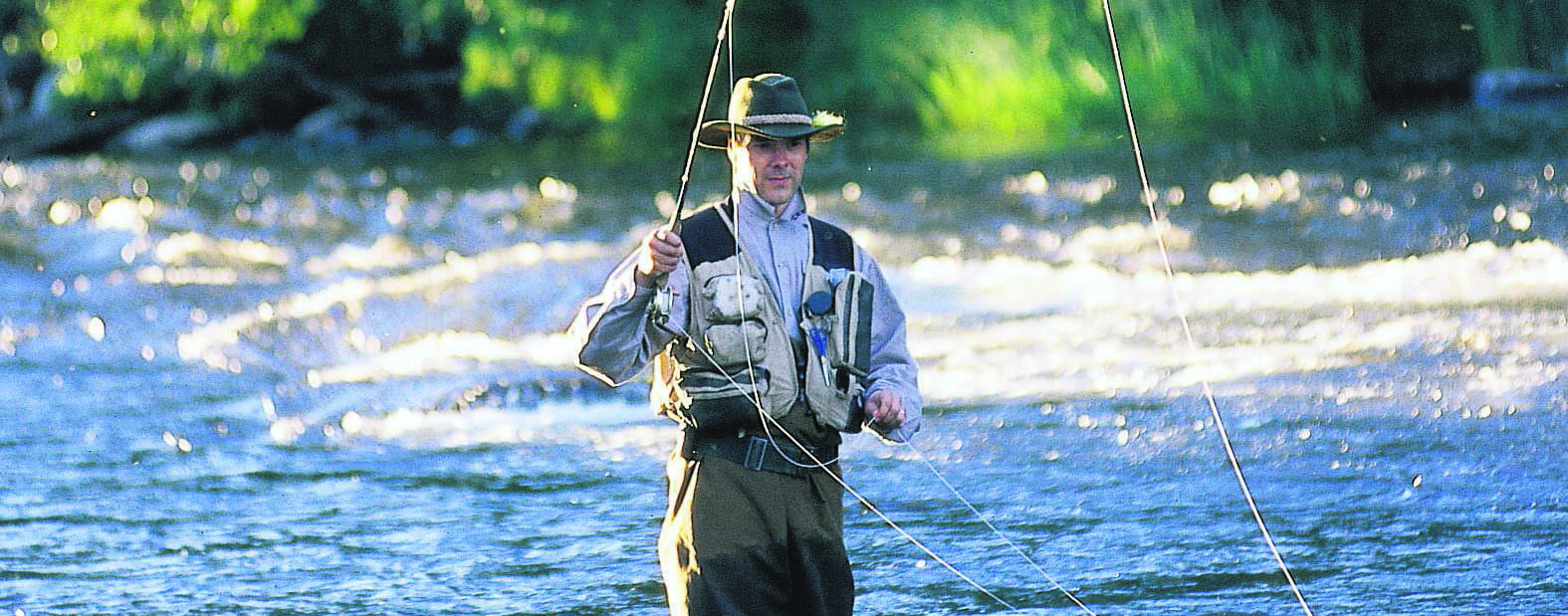 FishMagnet_Fishing_Kuopio_-Finland_.jpg