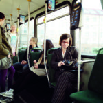 tram33508.jpg