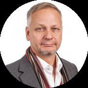 Timo Toukola