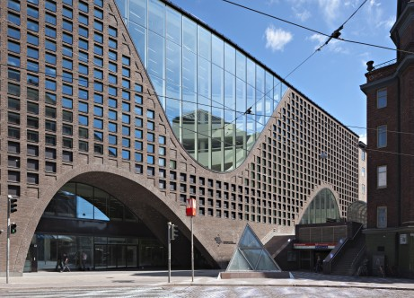 Consulting companies join forces to grow in the Nordic region - Helsinki Business Hub