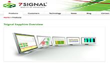 7signal-screenshot.jpg