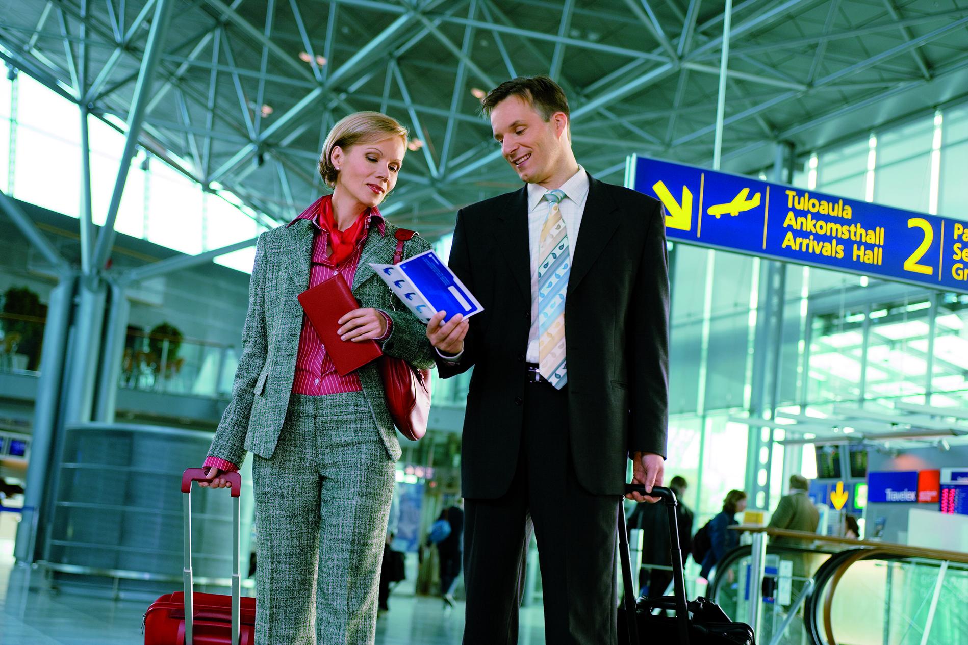 Airport_DepartureHall_125_4finavia_web.jpg