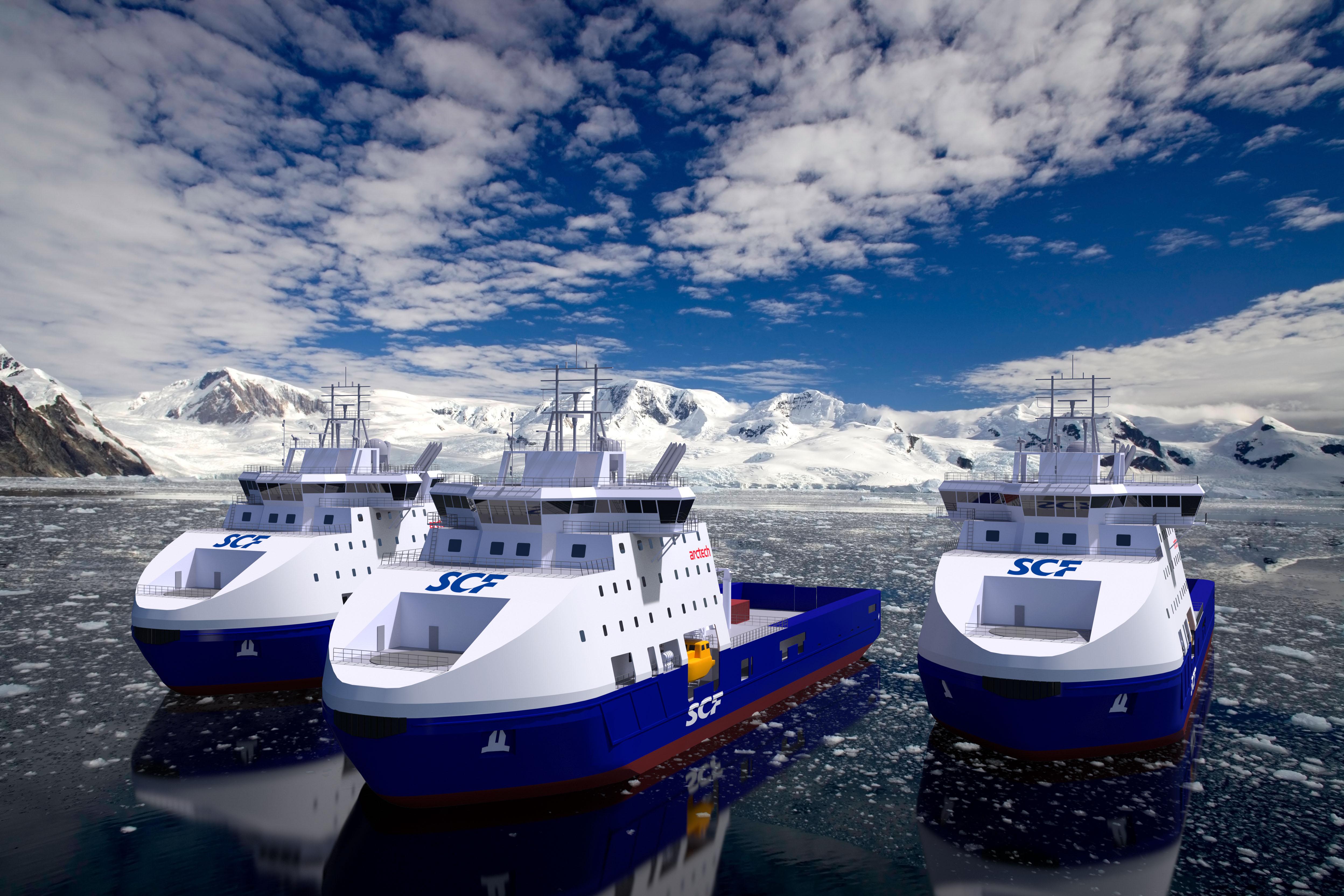 ArcticShipyard_web.jpg