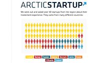 Arcticstartup_survey.jpg