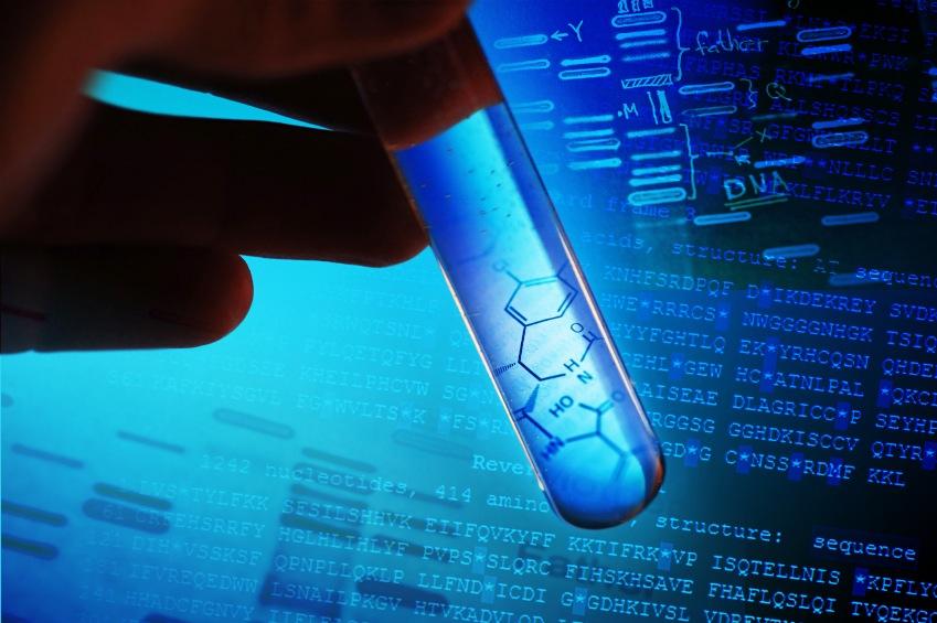 DNA_testtube.jpg