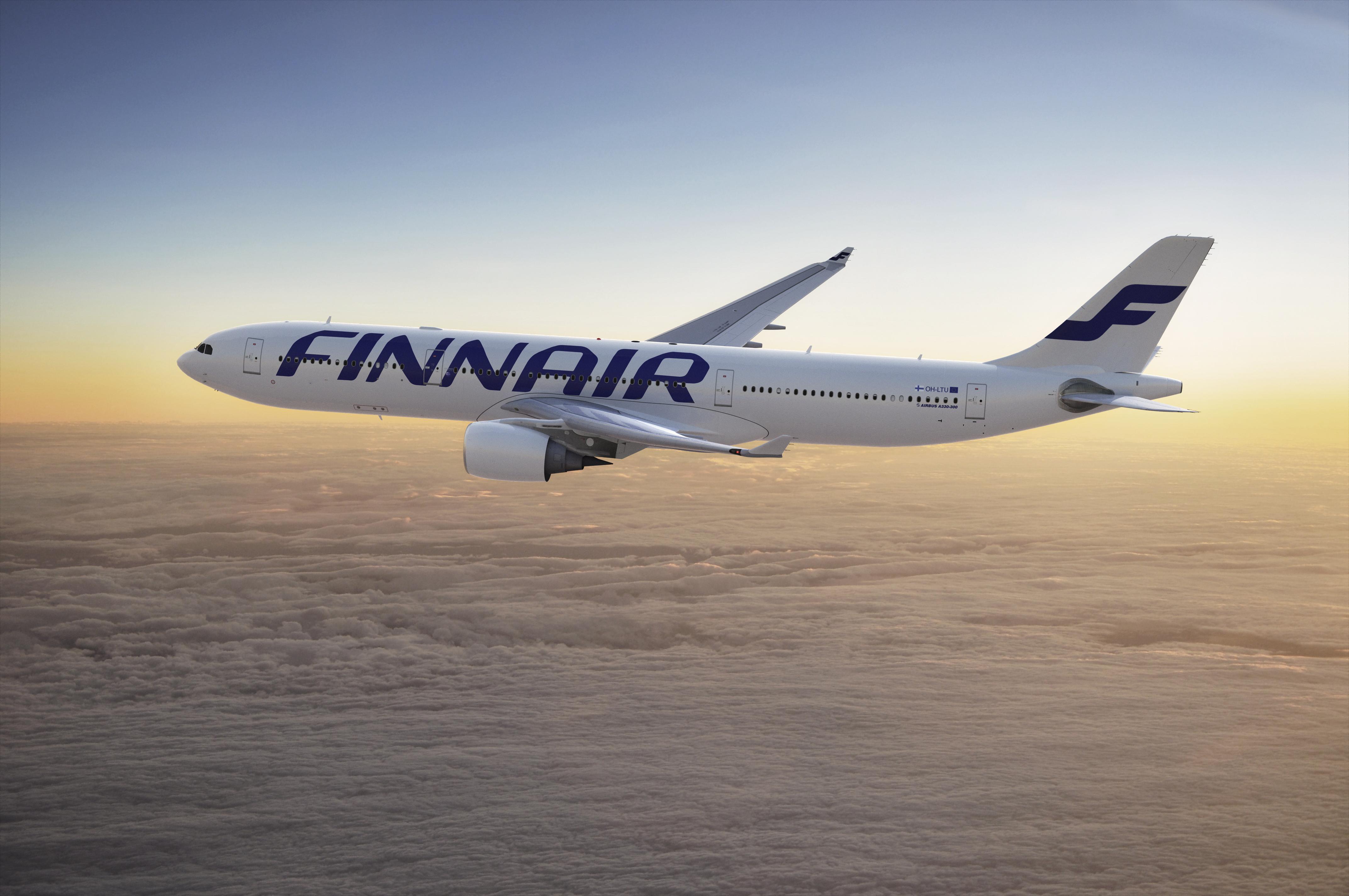 FIN-Airbus-A330-New-02-RGB.jpg