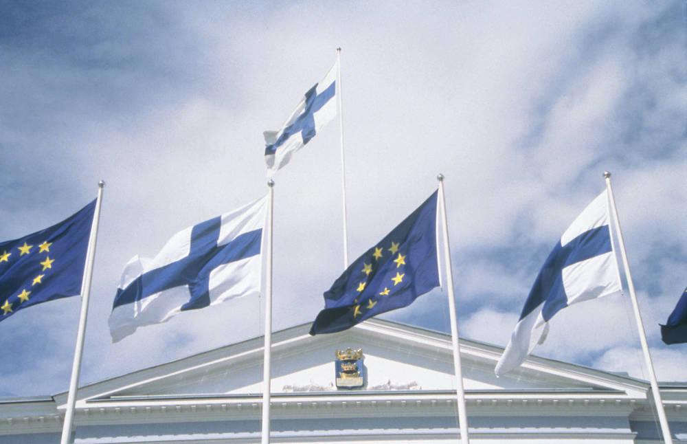 Finnish_EU_flags_webiso.jpg