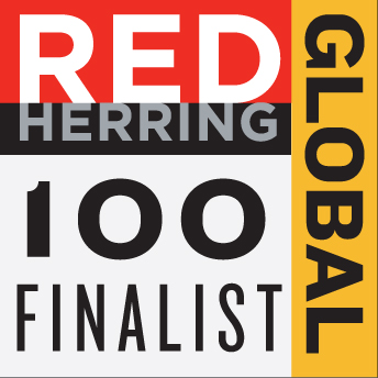 Global-Finalist.jpg