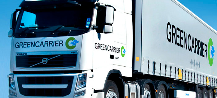 Greencarrier.jpg
