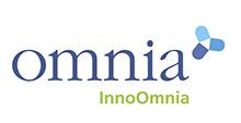 InnoOmnian-logo_web.jpg
