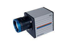 JAI_TVI-camera.png