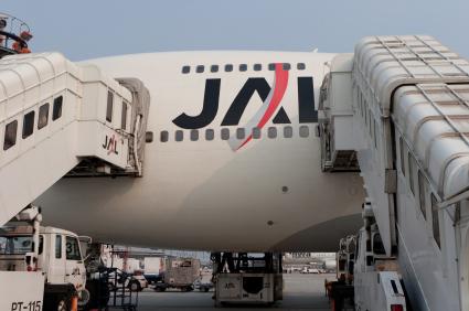 JAL_plane.jpg