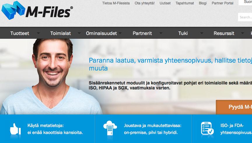 MFiles-screenshot.jpg