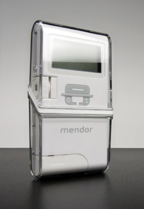 Mendor-Discreet-meter.jpg