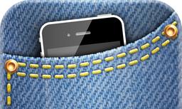 Moves-iPhone-app-icon.jpg