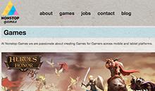 NonstopGames-screenshot.jpg