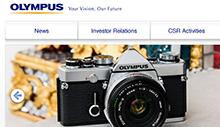 Olympus_screenshot.jpg