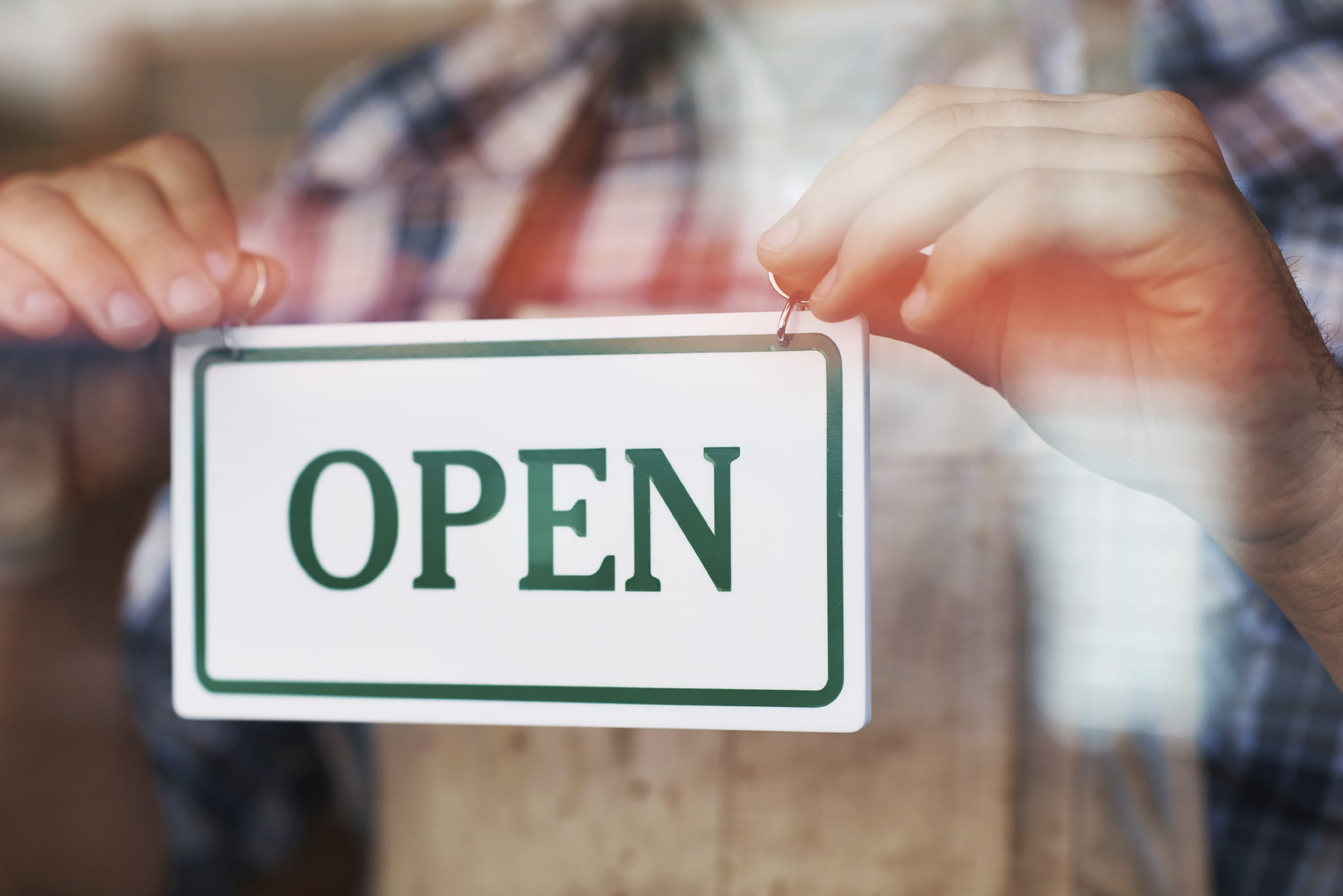 Open_sign_iStock.jpg