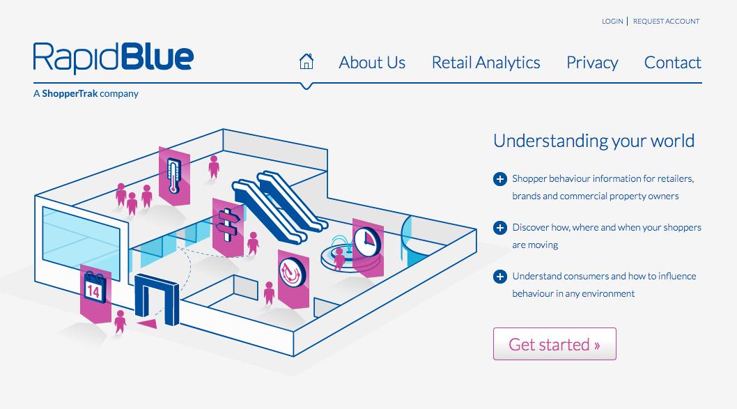 RapidBlue_screenshot.jpg