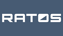 Ratoslogo_web.jpg