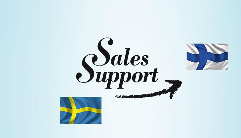 SalesSupport.jpg