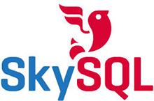 SkySQL-logo1.jpg
