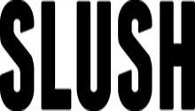 Slush_Logotext_Black_RGB.jpg