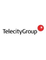 TelecityGroup_logo.png