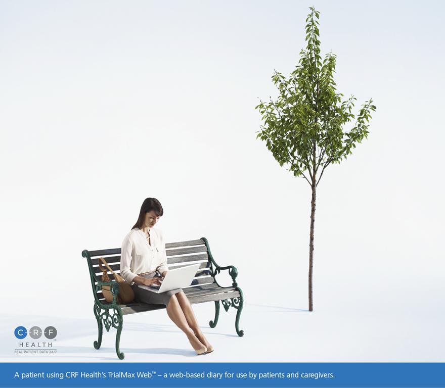 TrialMax-Web-female-patient.jpg