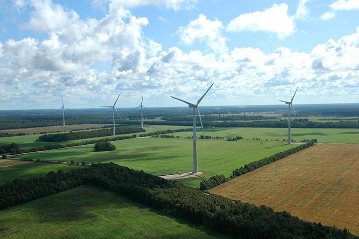 Tuulivoima-suomen-tuulivoimapankki.jpeg