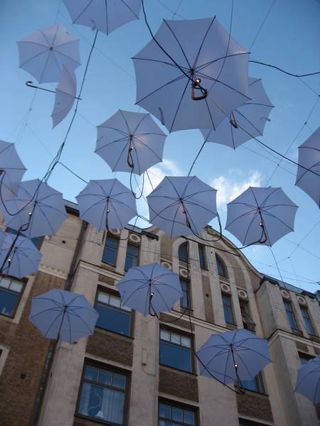 Umbrellas_1295_1.jpg