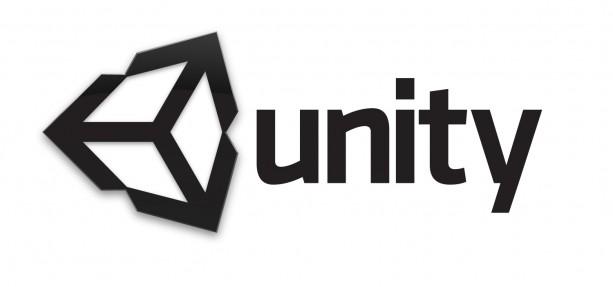 Unity_logo_big2-613x287.jpg