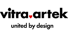 VitraArtek.jpg