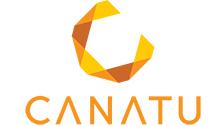 canatu_logo-copy.jpg