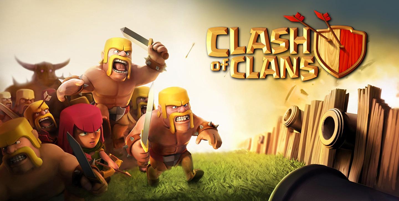 clash-large-banner.jpg