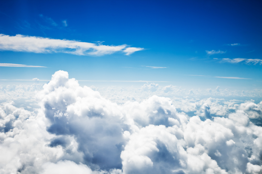 clouds-iStock_000017509744Small.jpg