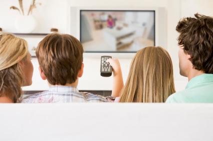 content_TV.jpg