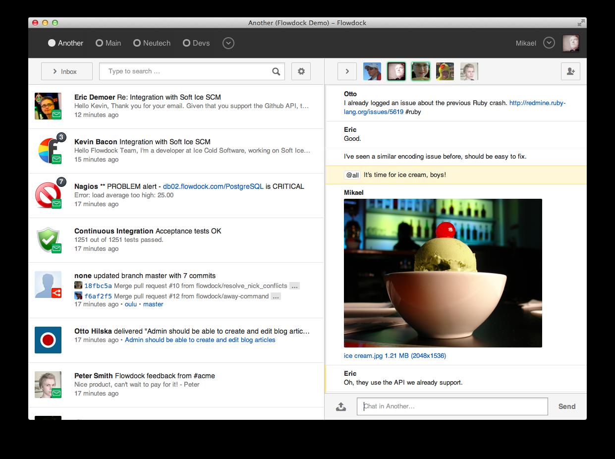 flowdock-screenshot-chat-6ecb85e3ef934180012c0b6f2143e4bc.png
