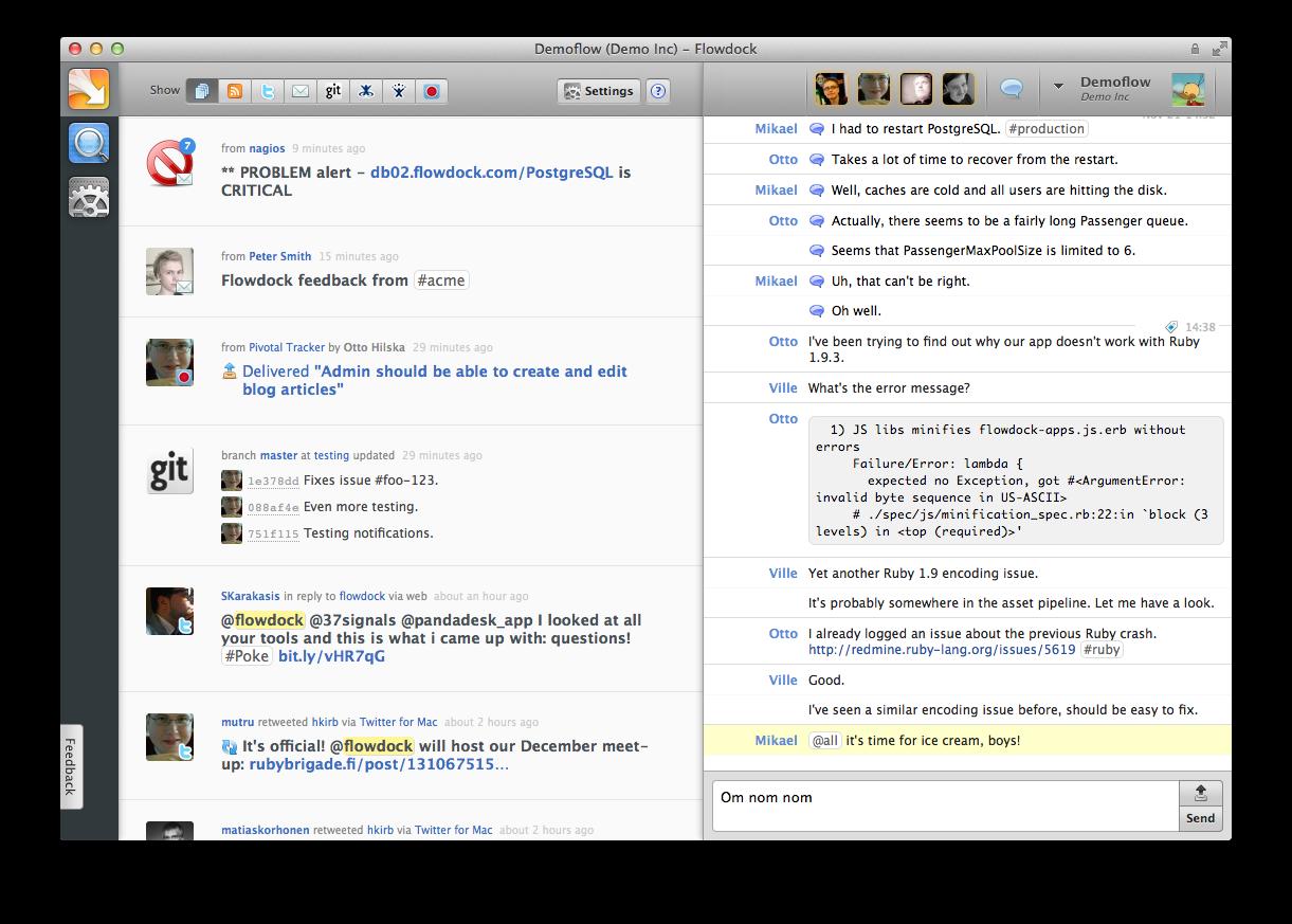 flowdock-screenshot-chat-ec8f1f1b2a6e3af1bff9b0133f140955.png