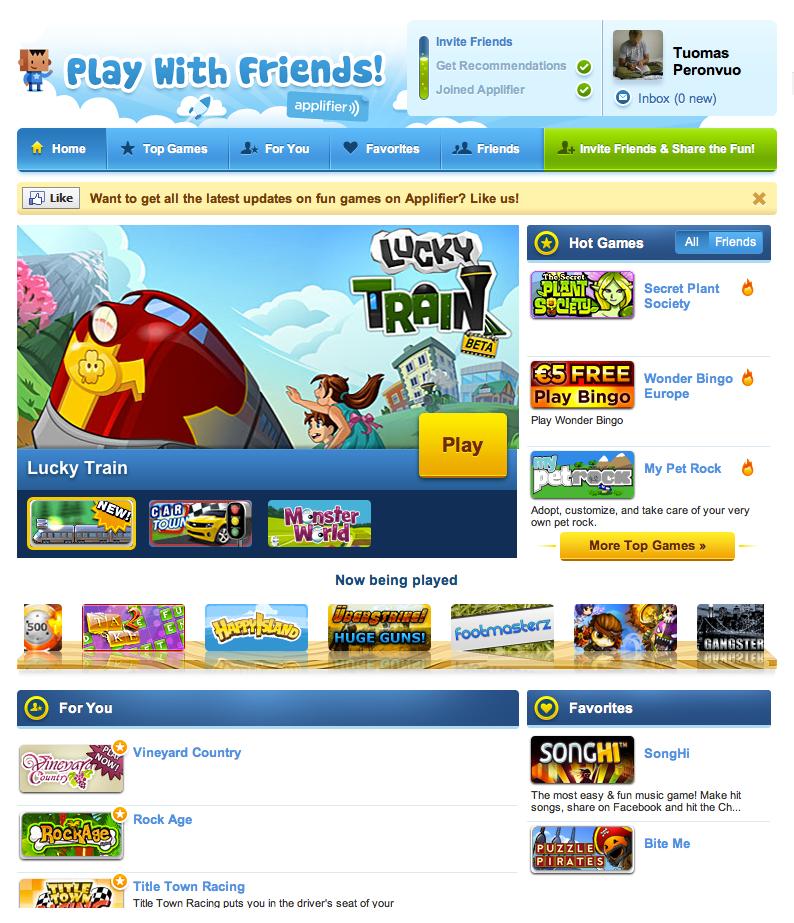 games_on_applifier_screenshot.png