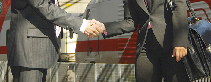 handshake-CLS-700.jpg