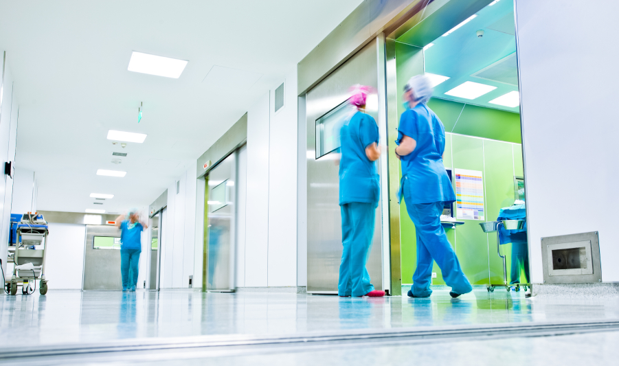 hospital-medical-tourism-iStock_000017820428Small.jpg
