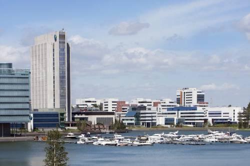 Tapiola_Keskusallas_kulttuurikeskus_torni-rajattu.jpg|keilaranta_1089_1.jpg