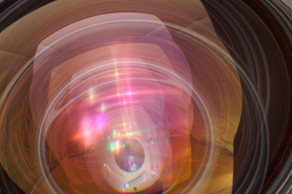 lens_picodeon-news.jpg