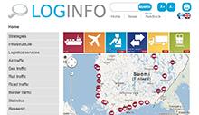 logistics-portal.jpg