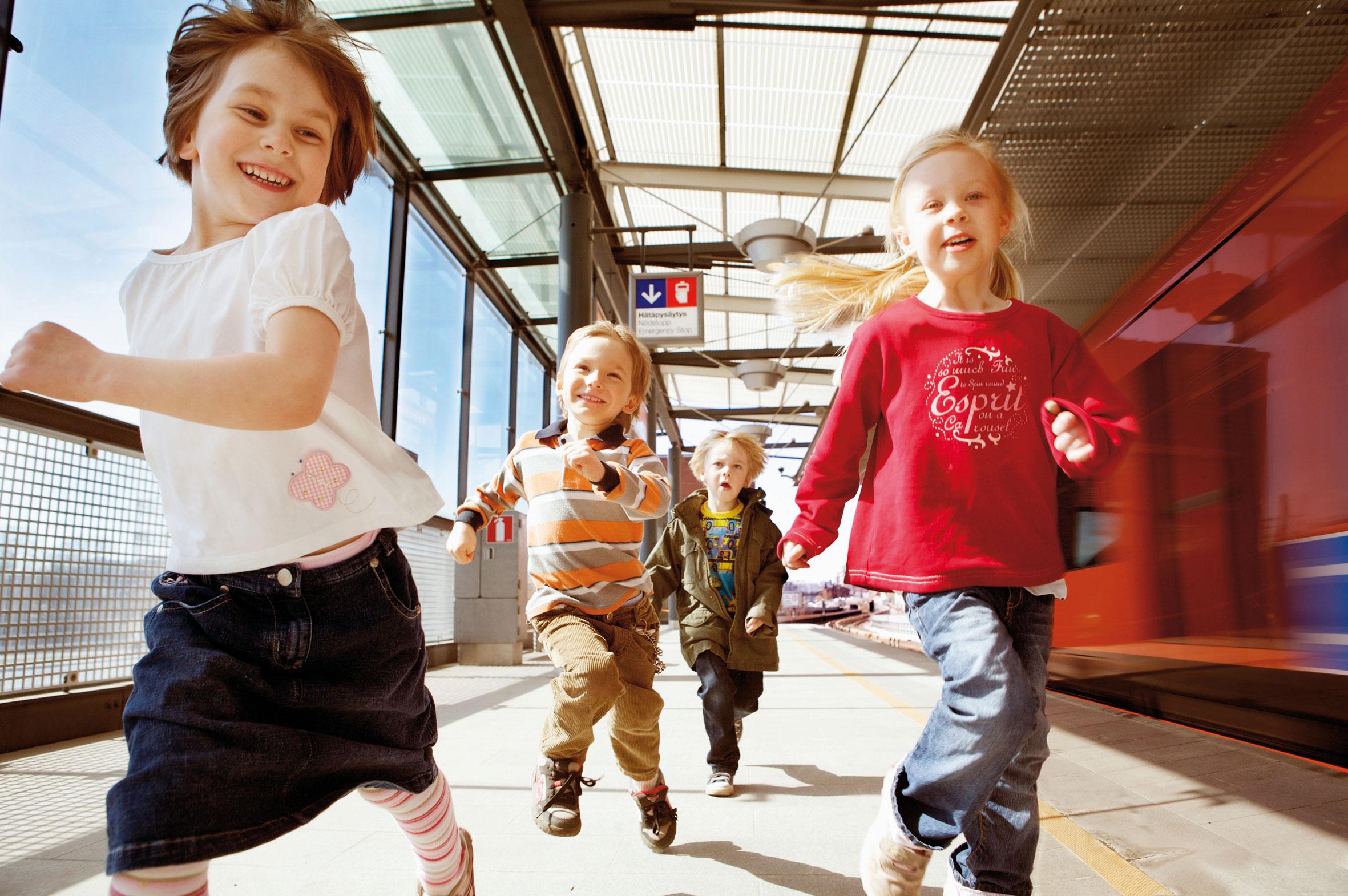 metrokids-web.jpg